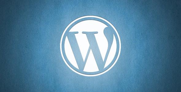 come inserire una immagine wordpress