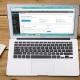 come creare articolo su wordpress