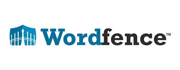 plugin sicurezza wordpress wordfence