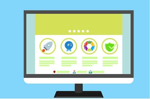 servizio assistenza tecnica wordpress