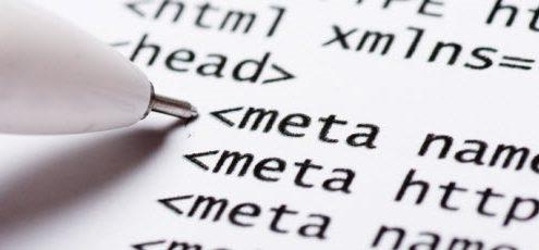 modificare title tag wordpress