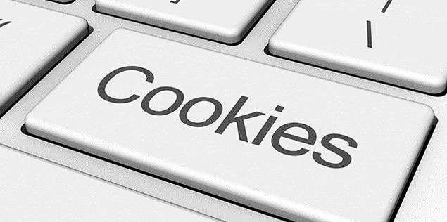 informativa cookie esempio