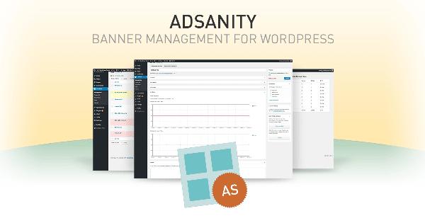 adsanity plugin gestione annunci
