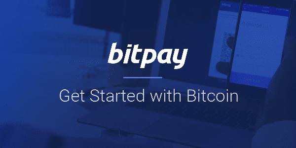 accettare pagamenti bitcoin