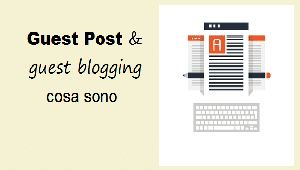 guest post e guest blogging