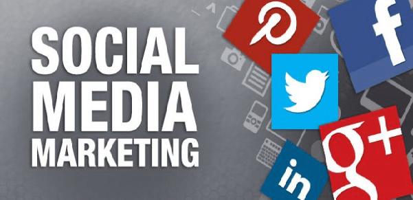 promuovere blog moda con social media marketing